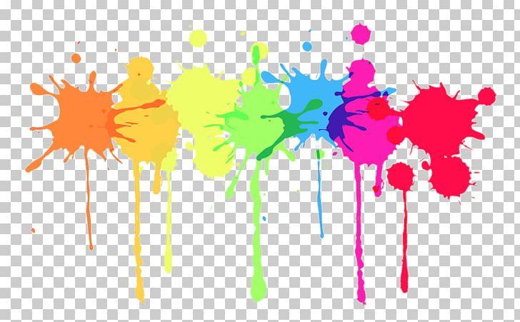 Color run clipart clip library stock The Color Run Paint PNG, Clipart, 5k Run, Art, Clip Art, Color ... clip library stock