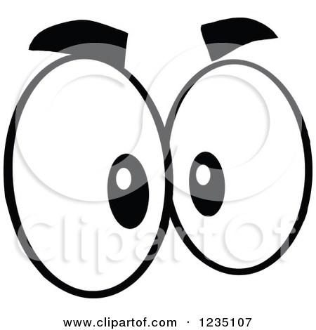 Color sheet clipart eyes royalty free download pair of eyes coloring page coloring sun. free eye coloring page ... royalty free download