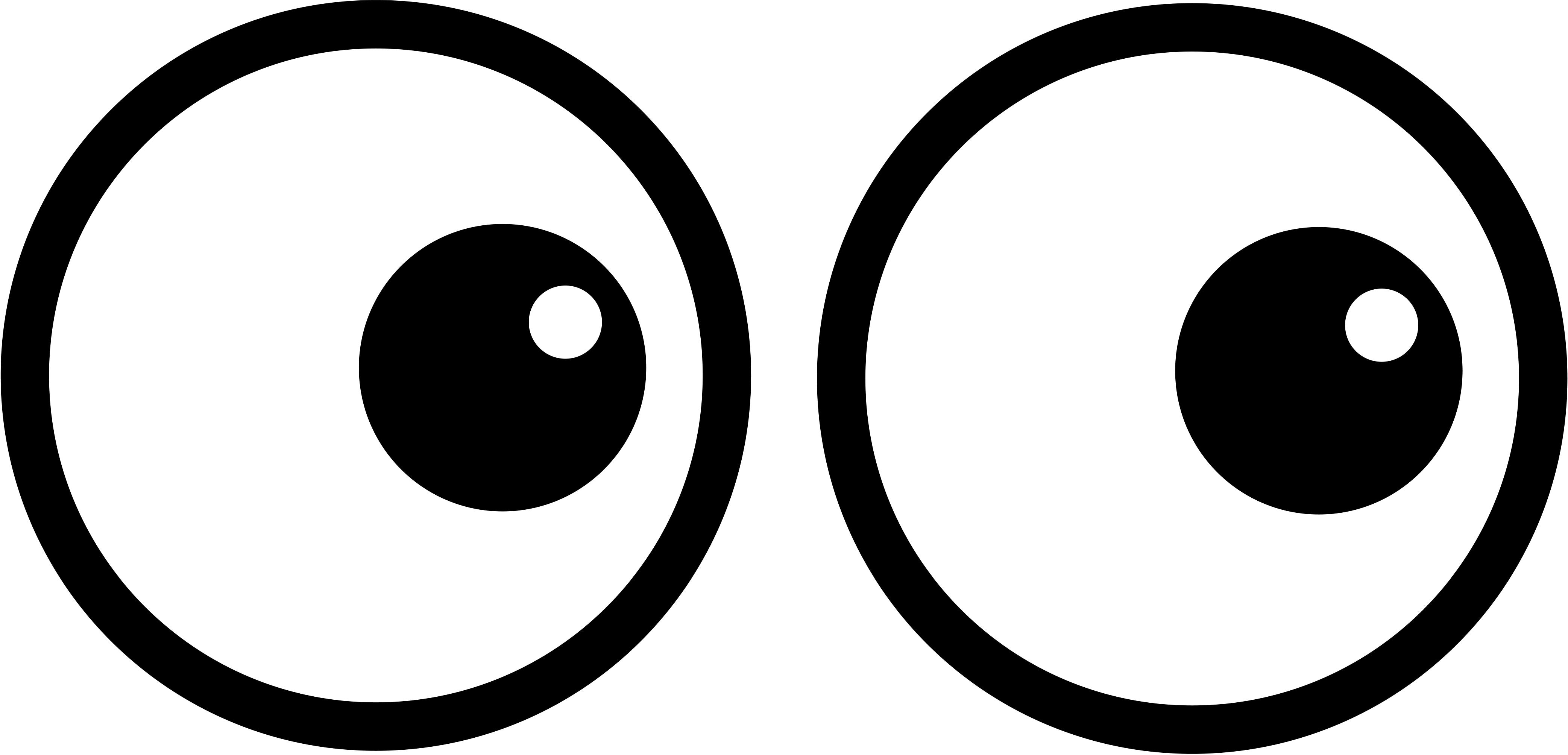 Color sheet clipart eyes jpg transparent Download Eyes Coloring Page | Ziho Coloring jpg transparent
