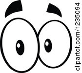 Eyes coloring page | Coloring pages, Super coloring pages, Minion ... | 150x168
