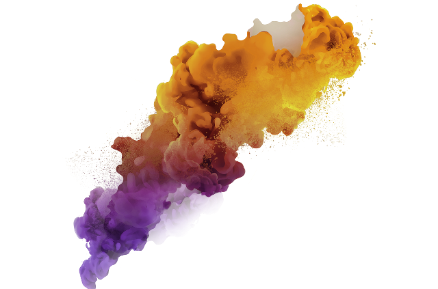 Color smoke clipart zip graphic royalty free stock Part01] Download PicsArt Magic Smoke Png Zip File | Colorful Smoke ... graphic royalty free stock