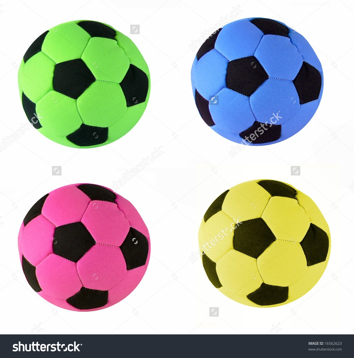Color soccer ball clipart picture free download Pink soccer ball clipart - ClipartFest picture free download