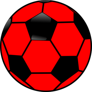 Color soccer ball clipart jpg download Color soccer ball clipart - ClipartFest jpg download