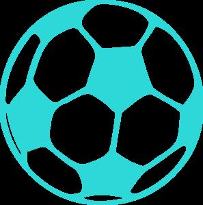 Color soccer ball clipart. Background clipartfest soccerballclipartno