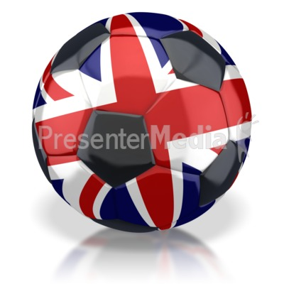 Color soccer ball clipart graphic freeuse stock Color soccer ball clipart - ClipartFest graphic freeuse stock