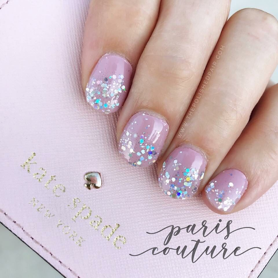 Color street clipart jpg royalty free library Everything About Color Street Nails | Stylish Belles jpg royalty free library