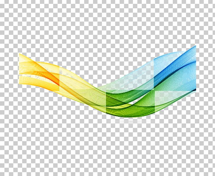 Color wave clipart graphic stock Curve Abstract Art Color Wave PNG, Clipart, Abstract Art, Abstract ... graphic stock