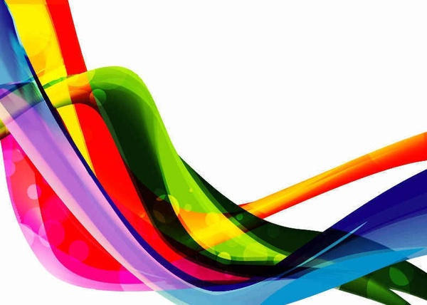 Color wave clipart graphic library download Free Graphic Design Clipart color wave, Download Free Clip Art on ... graphic library download