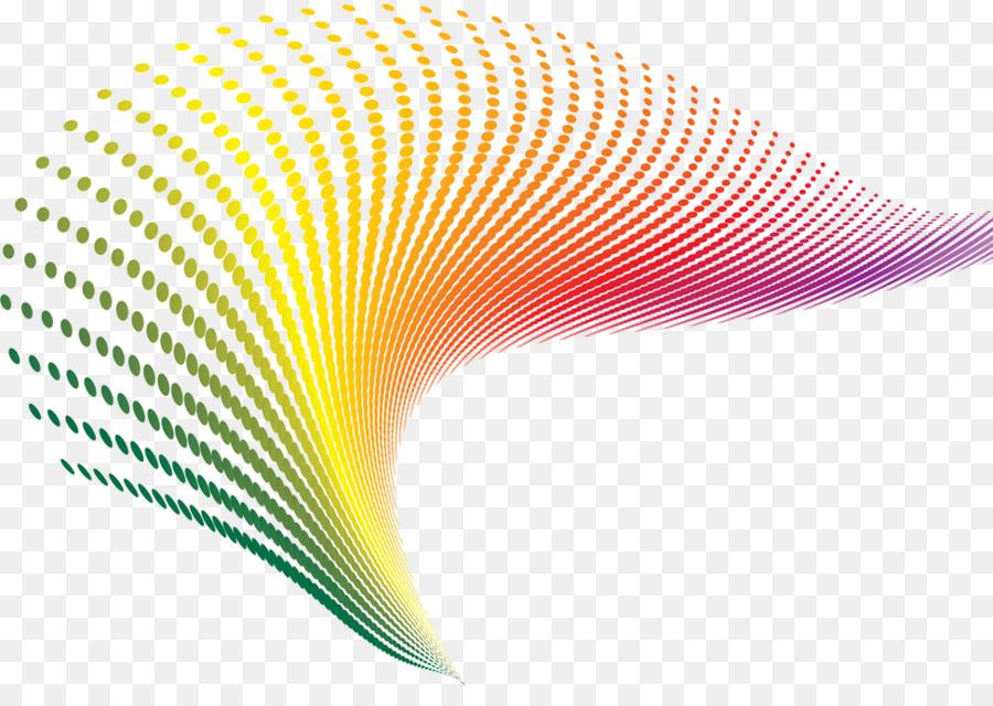 Color wave clipart graphic free download Wave Cartoon clipart - Color, Wave, Light, transparent clip art graphic free download