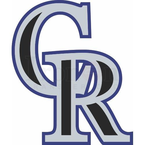 Colorado rockies clipart clipart transparent download Colorado Rockies Clipart at GetDrawings.com | Free for personal use ... clipart transparent download