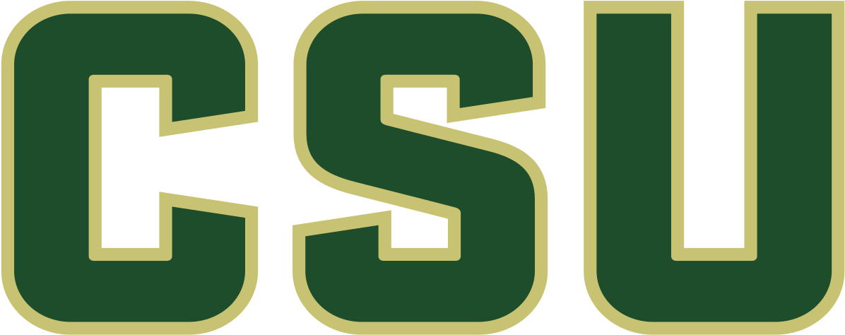Colorado state clipart banner library download Colorado State Clip Art - Colorado State University Fort Collins ... banner library download