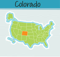 Colorado state clipart png free stock Free Colorado Cliparts, Download Free Clip Art, Free Clip Art on ... png free stock