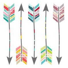 Colored arrows clipart picture black and white colored arrows indians - Google Search | Tattoos | Arrow art, Art ... picture black and white