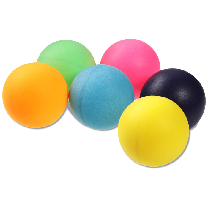 Colored balls clipart clip free Outdoor Leisure | Sports | Bulk Ping Pong Ball - Assorted Colors ... clip free