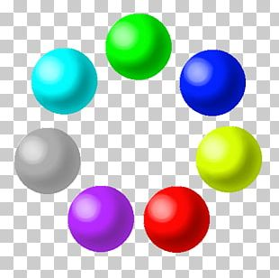 Colored balls clipart banner library library Colored Balls PNG Images, Colored Balls Clipart Free Download banner library library