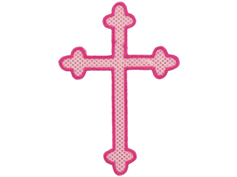 Colored christian cross clipart free svg transparent library Free Cross Cliparts Color, Download Free Clip Art, Free Clip Art on ... svg transparent library