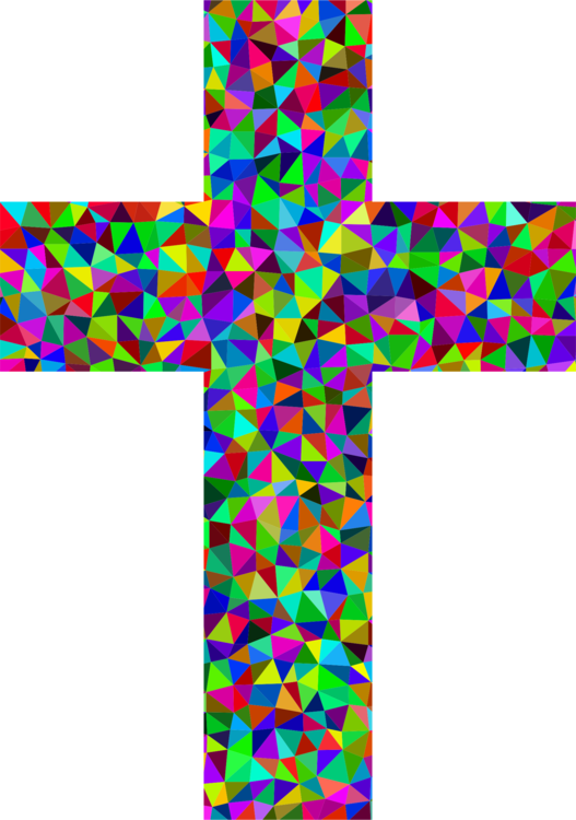 Colored christian cross clipart free clip art transparent download HD Christian Cross Church Free Commercial Clipart - Clip Art Cross ... clip art transparent download