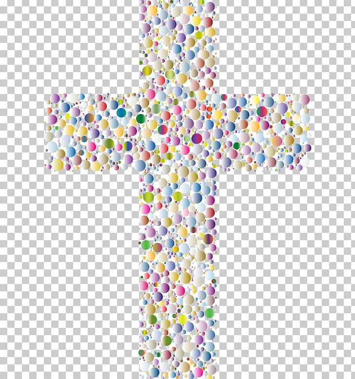 Colored christian cross clipart free graphic transparent library Christian Cross Crucifix Christianity PNG, Clipart, Body Jewelry ... graphic transparent library
