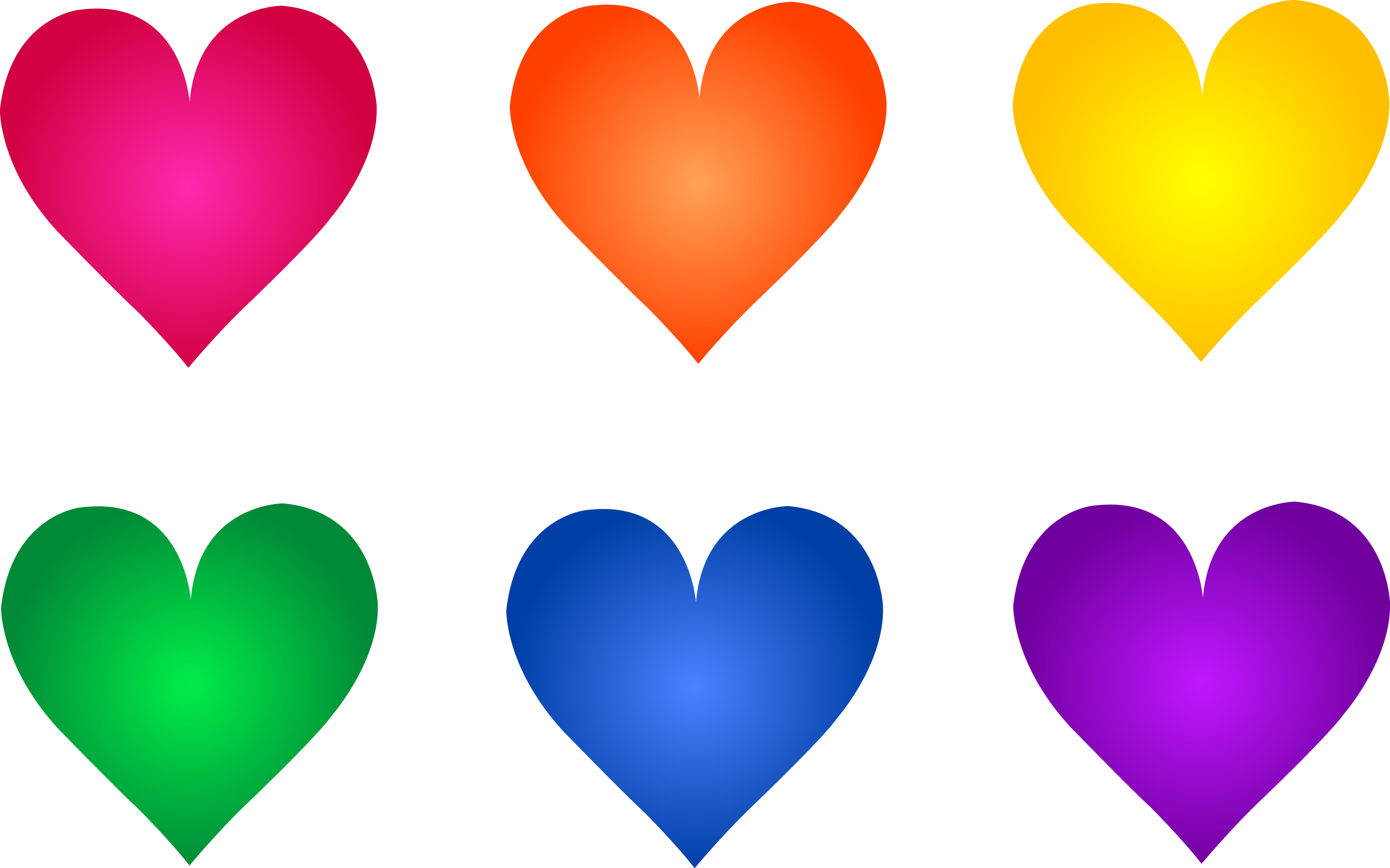Colored crown with a heart inside clipart jpg royalty free download To The Man I'll Never Stop Loving | Pinterest | Heart images ... jpg royalty free download