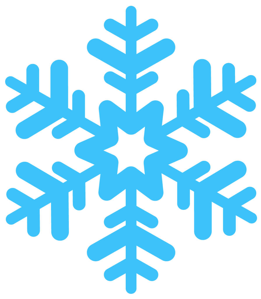 Snowflake clipart color vector free download 28+ Collection of January Clipart Png | High quality, free cliparts ... vector free download