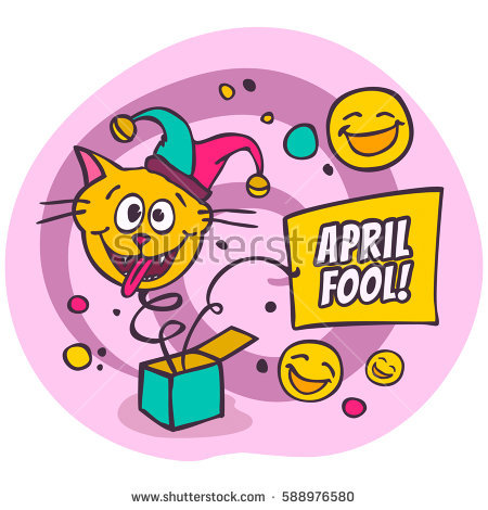 Colorful fool clipart cute image black and white library Fool's Stock Images, Royalty-Free Images & Vectors | Shutterstock image black and white library
