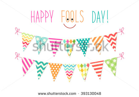 Colorful fool clipart cute vector freeuse stock Colorful fool clipart cute - ClipartFest vector freeuse stock
