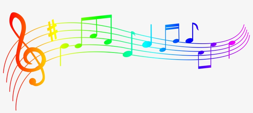 Colorful music notes clipart no background image transparent stock Music Notes Png Colorful & Free Music Notes Colorful.png Transparent ... image transparent stock