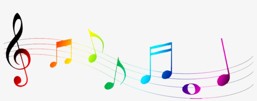 Colorful music notes clipart no background clipart freeuse stock Colorful Music Notes Clipart Transparent - Colorful Music Notes ... clipart freeuse stock