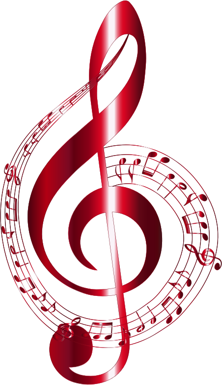 music notes | Pics Photos - White Music Note Transparent Background ... jpg black and white