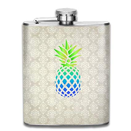Colorful pineapple clipart png download Amazon.com: Pineapple Clipart Colorful Fashion Portable Pocket 304 ... png download