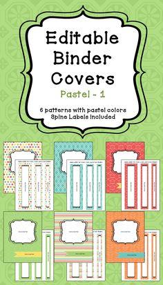 Colorful science clipart for a binder label jpg transparent library 25 Best Binder labels images in 2015 | Binder labels, School ... jpg transparent library