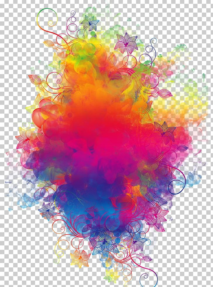 Colorful smoke clipart png free stock Colored Smoke PNG, Clipart, Circle, Color, Colored Clouds, Color ... png free stock