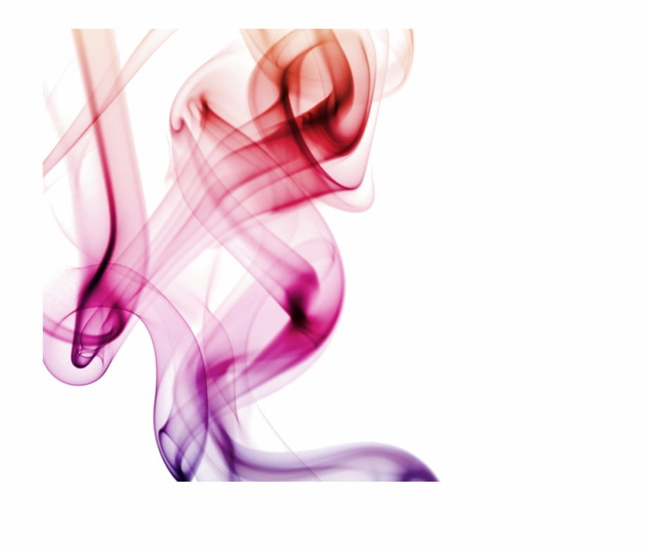 Colorful smoke clipart banner download Colorful Smoke Png Image - Transparent Colour Smoke Png Free PNG ... banner download
