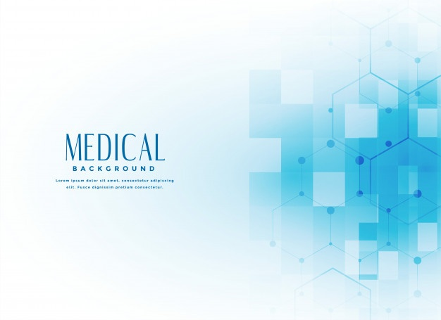 Colorful vector clipart collection rar zip intitle index of graphic transparent library Medical Vectors, Photos and PSD files | Free Download graphic transparent library