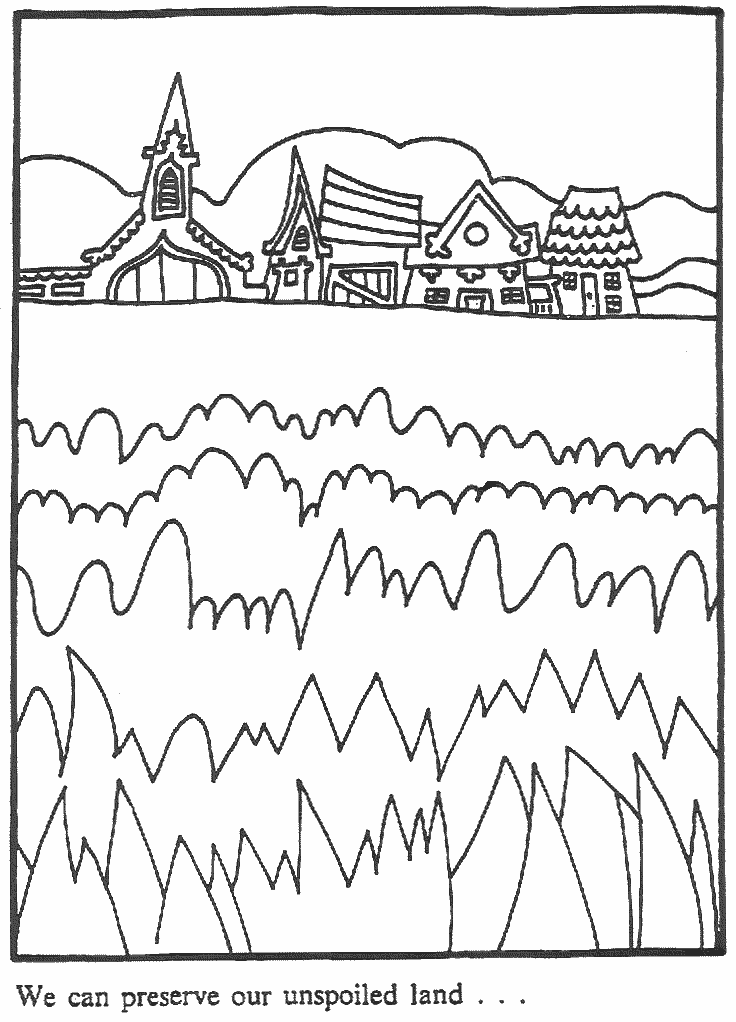 Coloring book grass in field clipart. Clipartfest x