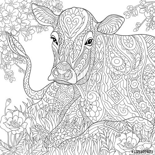 Coloring book grass in field clipart free download 17 Best images about E coloring pages on Pinterest | Coloring ... free download