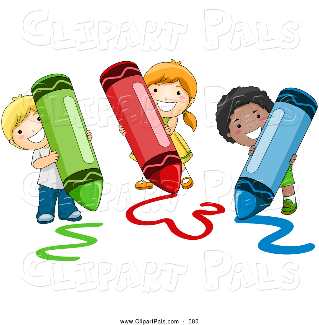 Coloring contest clipart freeuse library 98+ Coloring Clip Art | ClipartLook freeuse library