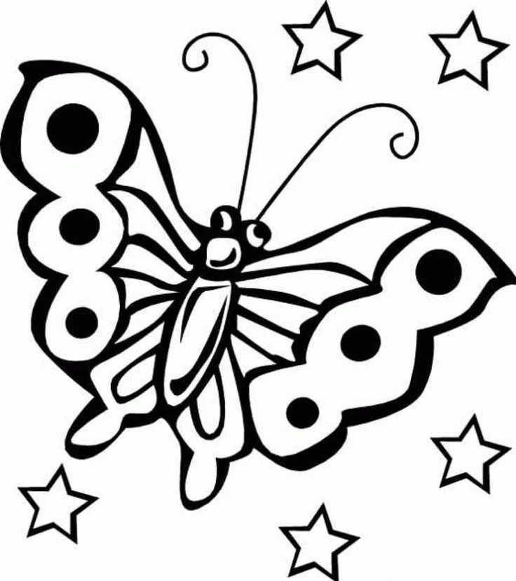 Coloring pages for kids clipart svg freeuse stock Coloring Pages 4 Kids | Free download best Coloring Pages 4 Kids on ... svg freeuse stock