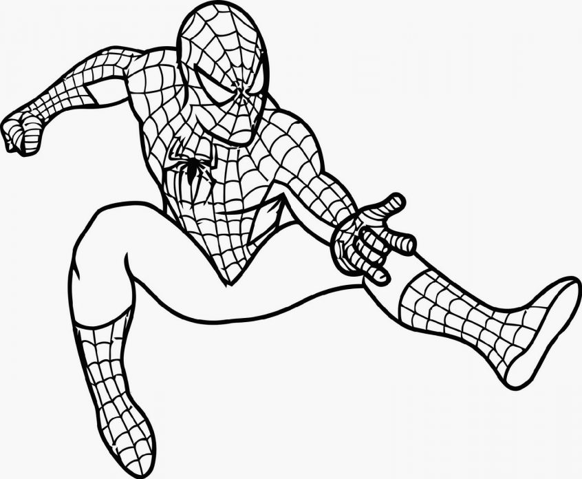 Coloring pages for kids clipart free stock Coloring: Free Superman Logo Coloring Pages Clip Art Printable ... free stock