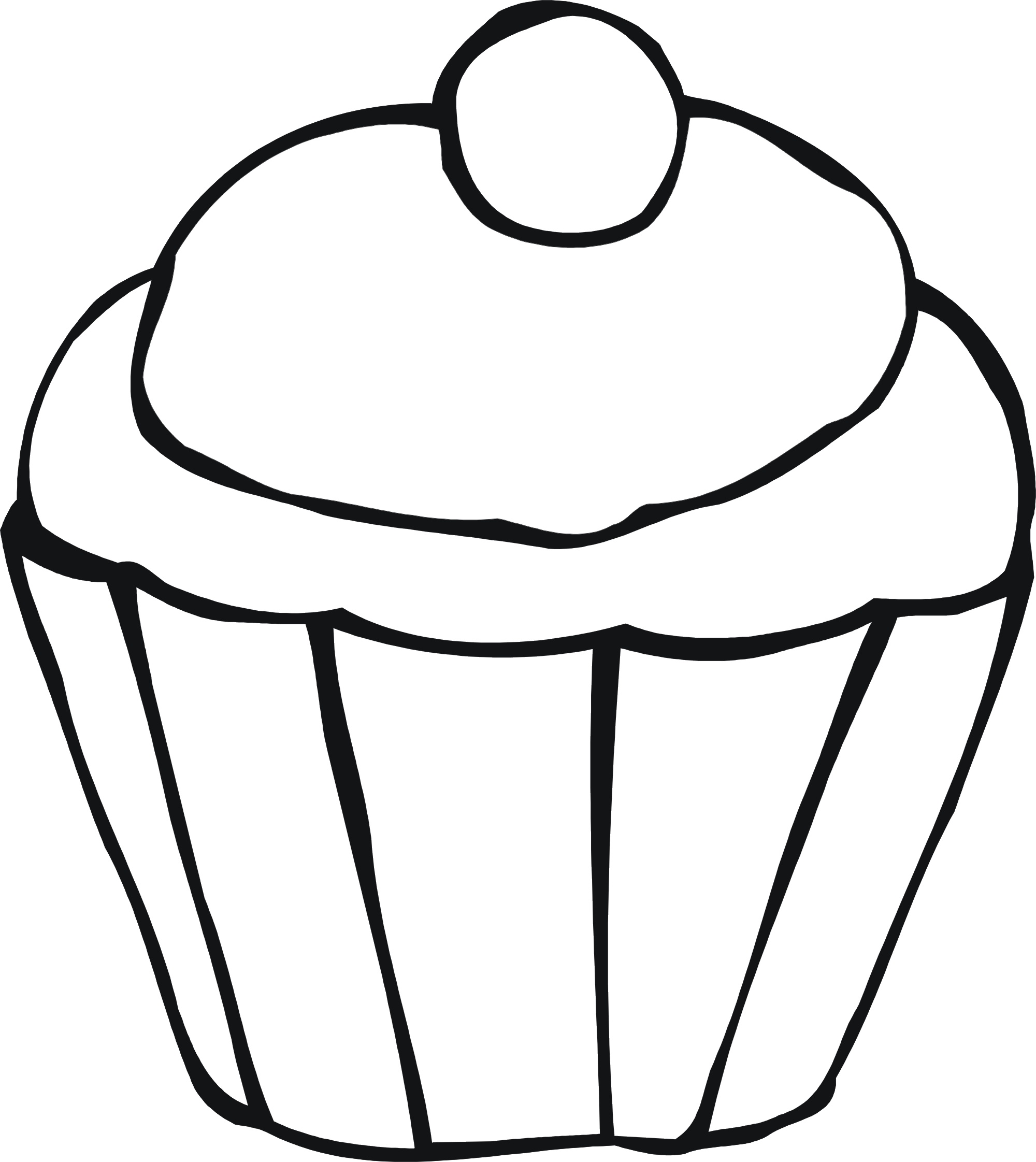 Coloring pages for kids clipart picture library stock coloring ~ Printable Coloring For Kids Photo Inspirations Page ... picture library stock