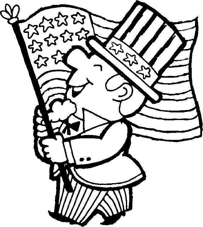Coloring pages parade floats black white clipart clip art transparent library Parade Float Clip Art - Cliparts.co clip art transparent library