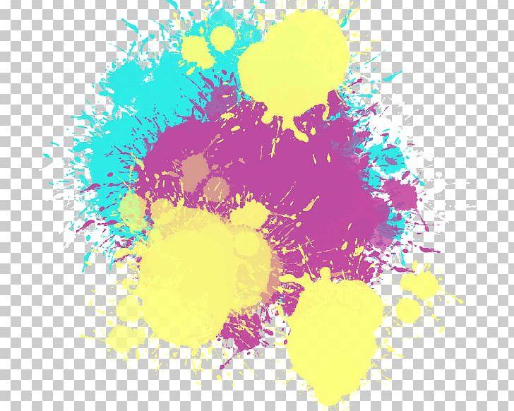 Colour clipart for picsart png black and white download Painting PicsArt Photo Studio Color PNG, Clipart, Android, Art ... png black and white download