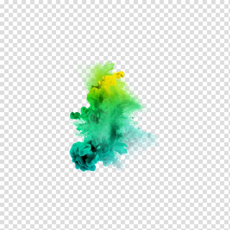 Colour clipart for picsart clip art free Color crush Smoke Desktop , magic transparent background PNG clipart ... clip art free