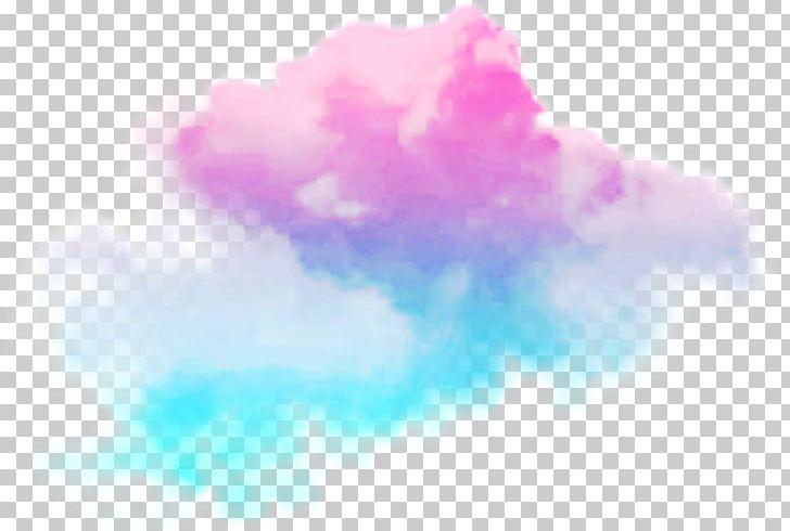 Colour cloud clipart image free download Light Sticker Color Cloud Sky PNG, Clipart, Aesthetic Art, Art ... image free download