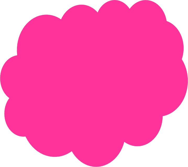 Colour cloud clipart picture royalty free download Color Clipart Group with 60+ items picture royalty free download