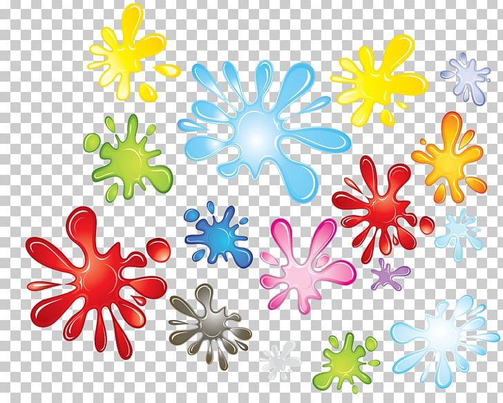 Colour drop clipart png black and white library Splash Color Drop PNG, Clipart, Art, Color, Dahlia, Drop, Flora Free ... png black and white library