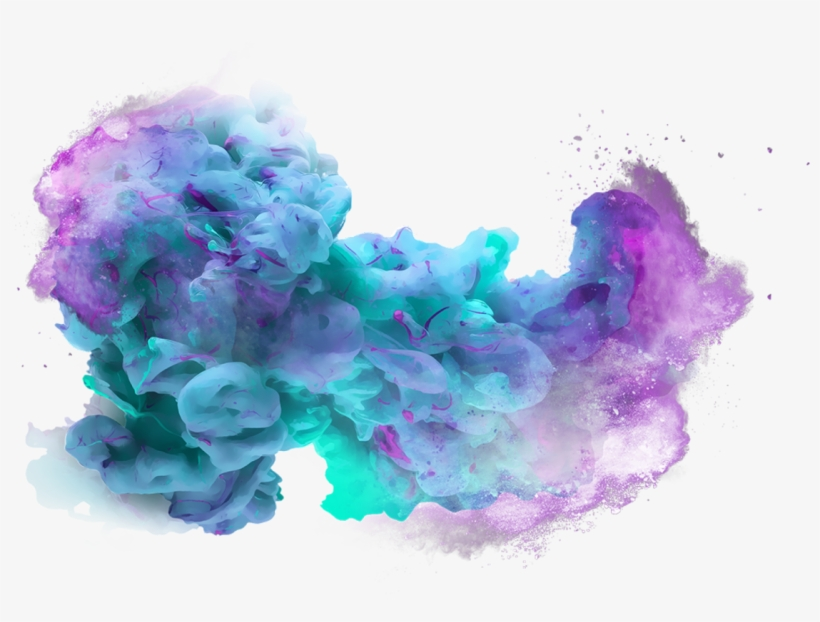 Colour smoke bomb clipart vector transparent download Up In Smoke Png - Smoke Bomb Png - Free Transparent PNG Download ... vector transparent download