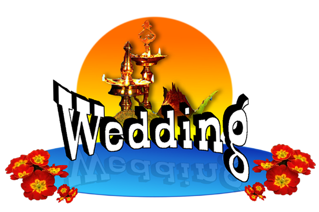 Wedding cliparts psd picture Image result for wedding symbol clipart colour | Wedding clip art ... picture