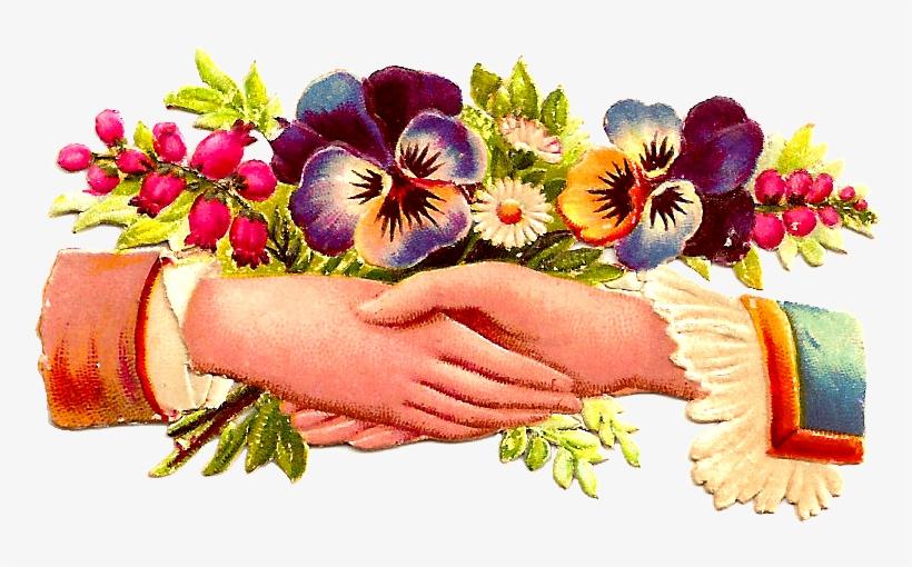 Colour wedding clipart graphic transparent stock Wedding Clipart Colour Png - Muslim Wedding Clipart Png - Free ... graphic transparent stock