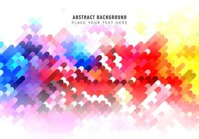 Colourful background clipart clipart library library Colorful Background Free Vector Art - (133,350 Free Downloads) clipart library library
